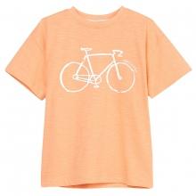Marc O´Polo Ju. Shirt Fahrrad