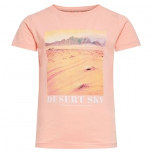 Kids Only Shirt Kaktus oder Wüste