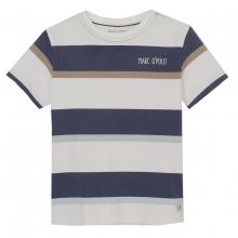 Marc O´Polo Ju. Shirt Blockringel