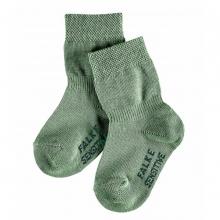 Falke Baby Sensitive Socke
