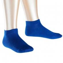 Falke Kinder Family Sneaker Socke