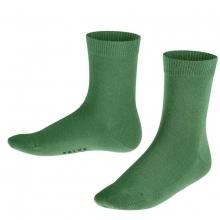 Falke Family Kinder Socke