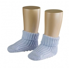 Falke Baby Catspads Socke