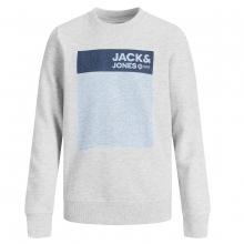 Jack & Jones Sweat Logo