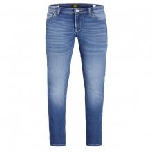 Jack & Jones Skinny Jeans Liam Na 507 JR