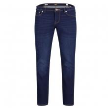 Jack & Jones Glenn Jeans  517 JR
