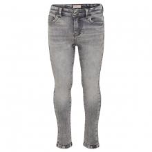 Kids Only Skinny Jeans grau