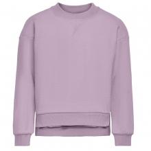 Kids Only Sweatshirt Rücken verlängert