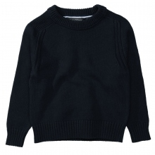 Marc O`Polo Strickpullover Junge