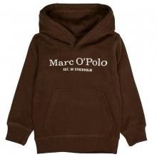 Marc O`Polo Hoodie Ju. Logo