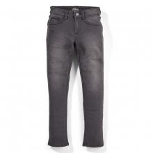 S`Oliver Jeans grau Ju.Skinny
