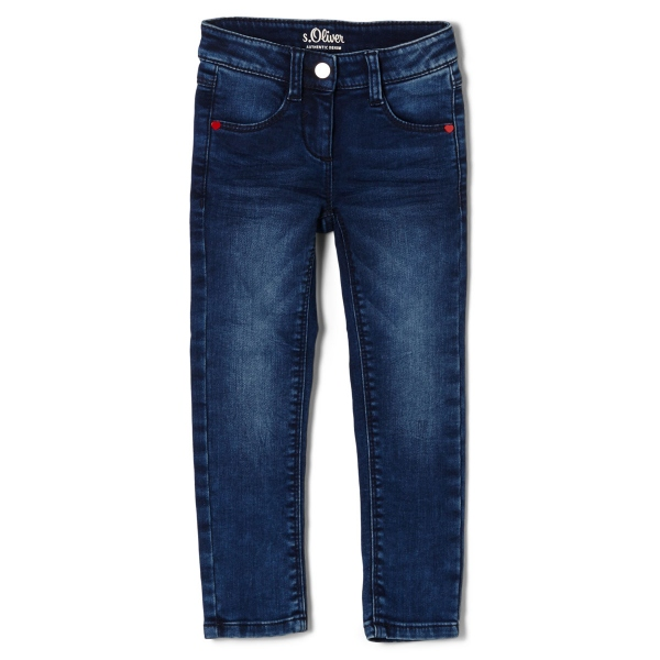 S`Oliver Jeans Kathy