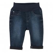 S` Oliver Baby Jeans Junge