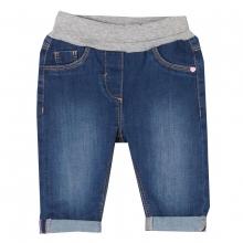 S` Oliver Baby Jeans Mädchen