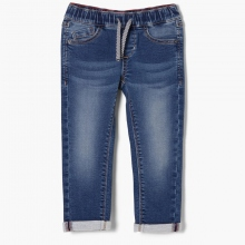 S` Oliver Brad Jeans Joggstyle