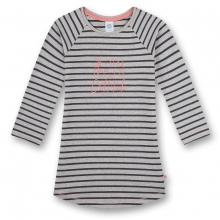 Sanetta Nachthemd Ringel All You Need...