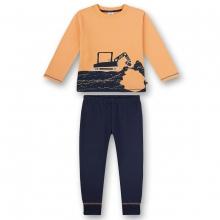 Sanetta Pyjama lang Ju. Bagger