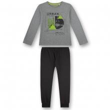 Sanetta Pyjama lang Ju. Urban