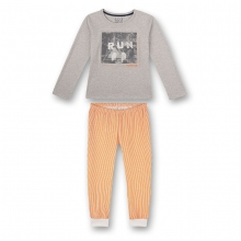 Sanetta Pyjama lang Run