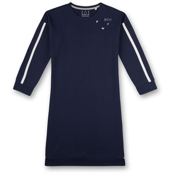 Sanetta Nachthemd uni