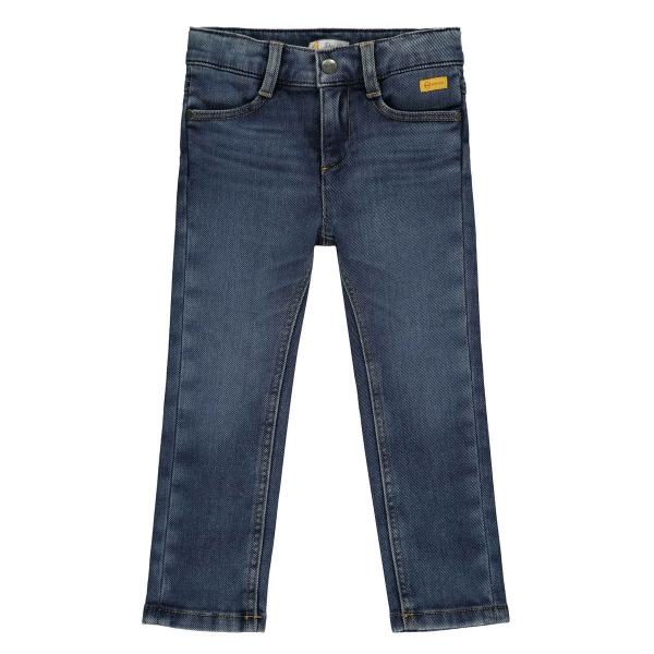 Steiff Jeanshose Mädchen
