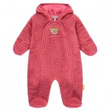 Steiff Baby Teddy Overall Mäd.