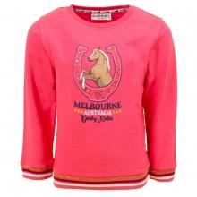 Salt & Pepper Sweat Pferd Melbourne