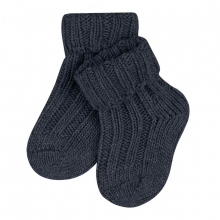 Falke Baby Socke,Rippe