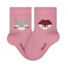 Falke Baby Socke,Fuchs&Hase