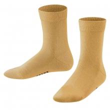 Falke Kinder Family Socke `we care`