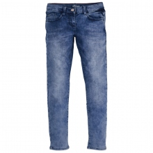 S`Oliver Jeans Seattle