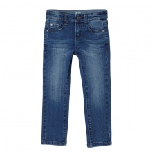 S`Oliver Jeans Brad
