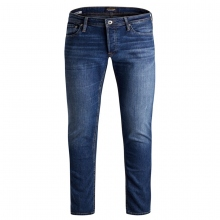 Jack & Jones Jeans Glenn Slim Fit