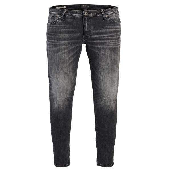 Jack & Jones Skinny Jeans