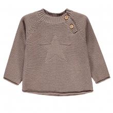 Bellybutton Pullover Mäd.Stern