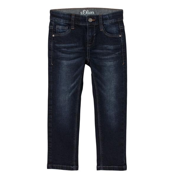 S`Oliver Jeans Pelle