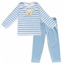 Steiff Nicky Basic Schlafanzug