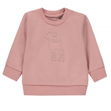 Bellybutton Sweatshirt Mäd.Reh