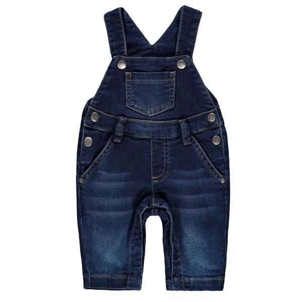 Bellybutton Latzhose knit Jeans