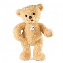Steiff Teddybär Kim 65cm