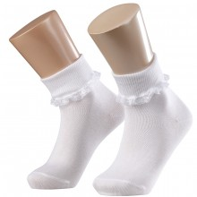 Falke Kinder Romantic Socke